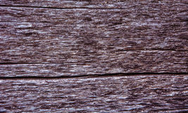 Wooden background. Abstract background. wood background for business cards and websites. the background wood. the structure of the tree Royalty Free Stock Photography