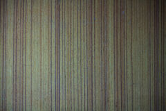 Wooden background. Background for presentation file Stock Photo