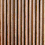 Wooden background , Background is wood vents , Old window-shader Stock Photos