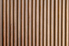 Wooden background , Background is wood vents , Old window-shader.  royalty free stock photos