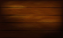 Wooden Background 0005 Royalty Free Stock Image