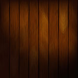 Wooden Background 0007 Royalty Free Stock Photography