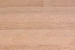 Wooden background board Stock Images
