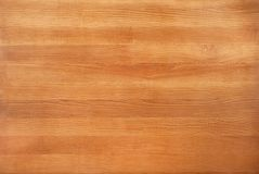 Wooden background from the board Royalty Free Stock Images