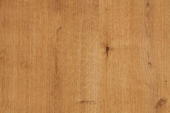 Wooden background. Brown grunge texture of wood board Royalty Free Stock Photography