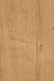 Wooden background. Brown grunge texture of wood board Stock Photography