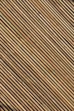 Wooden background with certain texture pattern Stock Photo