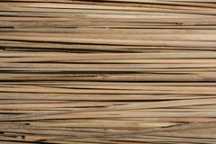 Wooden background with certain texture Stock Images