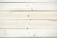Wooden background. Close up of wooden background Royalty Free Stock Image