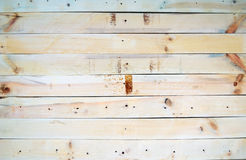 Wooden background. Close up of wooden background Stock Image