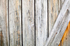 Wooden background. Close up of  old wooden background Stock Image