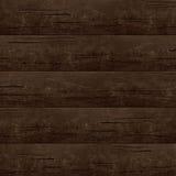 Wooden background. Wooden desk, wood lines Stock Image
