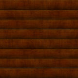 Wooden background. Wooden desk, wood lines Royalty Free Stock Photo
