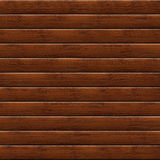 Wooden background. Wooden desk, wood lines Royalty Free Stock Image