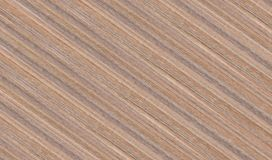 Wooden background diagonal natural color pattern tree trunk fiber. Wooden background diagonal natural color pattern tree trunk Royalty Free Stock Photography