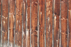 Wooden background - RAW format Royalty Free Stock Photos