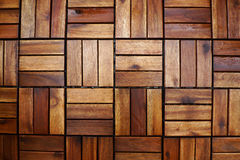 Wooden Background Flooring Stock Photos
