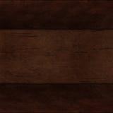 Wooden background. Wooden frame, border Stock Photos