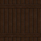 Wooden background. Wooden frame, border, wood lines Royalty Free Stock Images