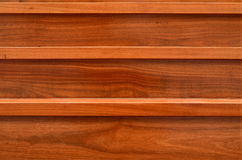 Wooden background. Frame from stair stock photography