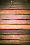 Wooden background, grain grunge wood texture, brow Stock Photo