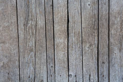 Wooden Background Gray Royalty Free Stock Photos