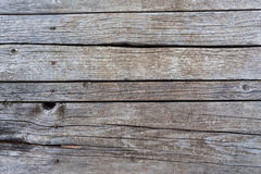 Wooden Background Gray Stock Image