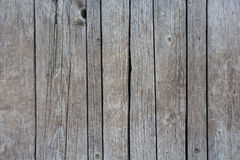 Wooden Background Gray. Wooden Background Antique Grey Texture Royalty Free Stock Images