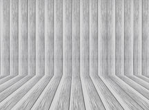 Wooden Royalty Free Stock Image
