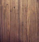 Wooden Background. Grunge Grain Wood Board Texture Stock Images