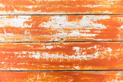Wooden Background Grunge style Royalty Free Stock Photography