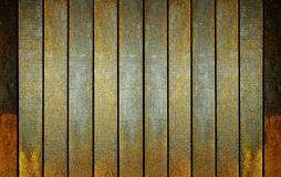 Wooden background Royalty Free Stock Photography