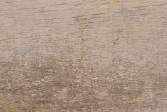 Wooden background  grunge wood board. Royalty Free Stock Image