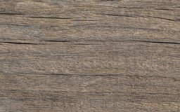 Wooden background  grunge wood board. Royalty Free Stock Photos