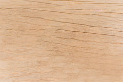 Wooden background  grunge wood board. Stock Photography