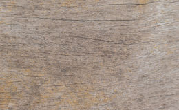 Wooden background  grunge wood board. Stock Photos