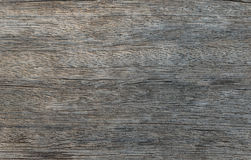 Wooden background  grunge wood board. Royalty Free Stock Photography