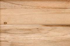 The wooden background Stock Photo