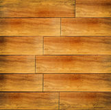Wooden background illustration Royalty Free Stock Photos