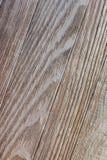 Wooden background. Laminate, imitation of aged parquet made of wood. Wooden background. Laminate, imitation of aged parquet from bleached maple tree stock image