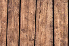Wooden background. The light broun wood texture with natural patterns background royalty free stock photography