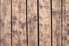 Wooden background. The light broun wood texture with natural patterns background stock photos