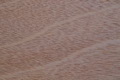 Wooden background in light and dark brown tones stock photos