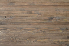 Wooden background. Light textured wooden boards. May be used as background Stock Photo