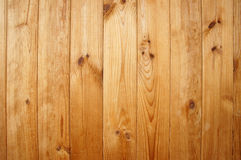 Wooden background, light wall wood boards. Wooden background, wool wood boards Stock Photography