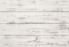 Wooden background natural bright wood pattern. Wooden background with natural bright wood pattern Stock Photo