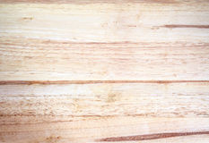 Wooden background. Natural of brown wooden background Stock Photos