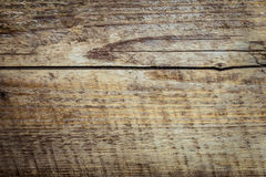 Wooden background, natural, eco, macro, close-up, present,. Old natural wooden shabby background close up Royalty Free Stock Images