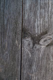 Wooden background. Natural old wooden plank background Stock Image