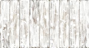 Wooden background natural texture white color stains. Wooden background with natural texture and white color stains Royalty Free Stock Images